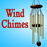 Wind Chimes - Sounds of Nature