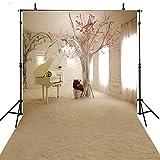 6x10Feet Wedding Photography Backdrops Cloth Vinyl Photography For Backdrop Wedding Backgrounds For Photo Studio D101