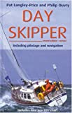 Day Skipper, Pat Langley-Price, 071366178X