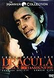 Dracula: Prince Of Darkness poster thumbnail