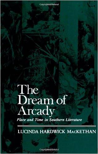 Translation of «Arcady» into 25 languages