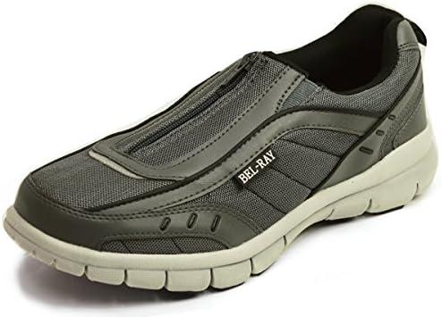 スリッポン カジュアルシューズ メンズ 軽量 防滑 屈曲 靴 紳士靴 スニーカー ウォーキングシューズ