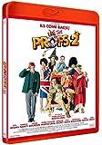 Les Profs 2 [Blu-ray]