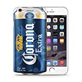 iphone 5 case with can opener - iPhone 7 (4.7