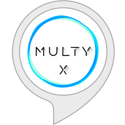 Multy