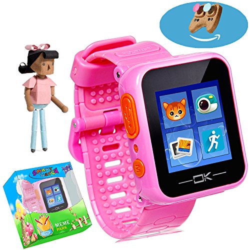 game-smart-watch-with-virtual-cyber-pet-camera-8-games-pedometer-timer-alarm-clock-toy-wrist-watch-h