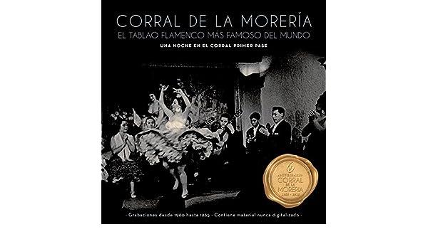 Zapateado de Grupo Flamenco de Antonio Arenas & Antonio El Pelao en Amazon Music - Amazon.es