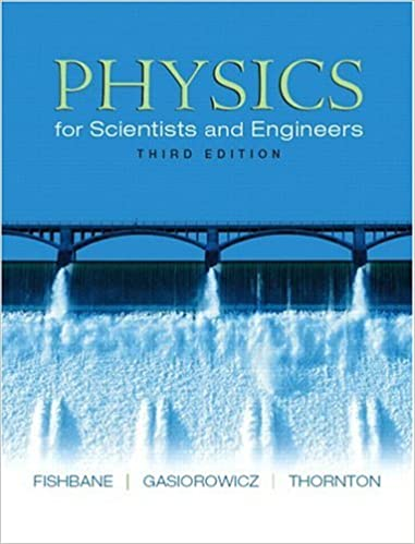 3rd knight physics edition pdf and engineers scientists for