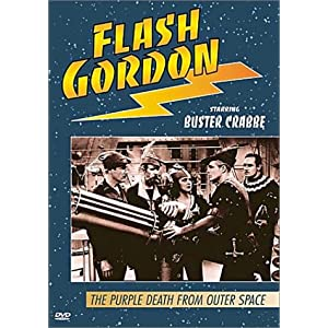 Purple Death from Outer Space movie