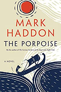 Book Cover: The Porpoise: A Novel