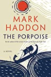 Image of The Porpoise: A Novel