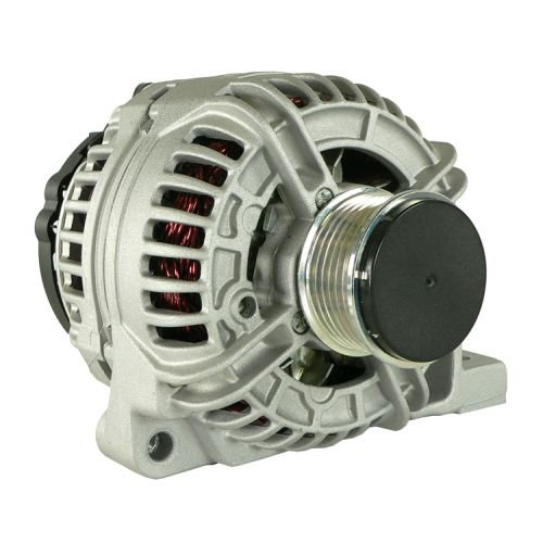 LActrical NEW ALTERNATOR FOR VOLVO S40 V40 S60 S80 V70 XC70 XC90 1.9 1.9L 2.4 2.4L 2.5 2.5L 4cyl AL0820X AL0805X AL0755X 0-124-525-014 0-124-525-029 0-124-515-019 0-124-515-054 1-2245-11B 8602343 8622186 8622786 8637848 3803645 8602629 8602710 8676496 8676498 8601841 9459077 9459077-5 8251071 8602276 9459092 *ONE YEAR WARRANTY* 2.4l 4cyl Alternator