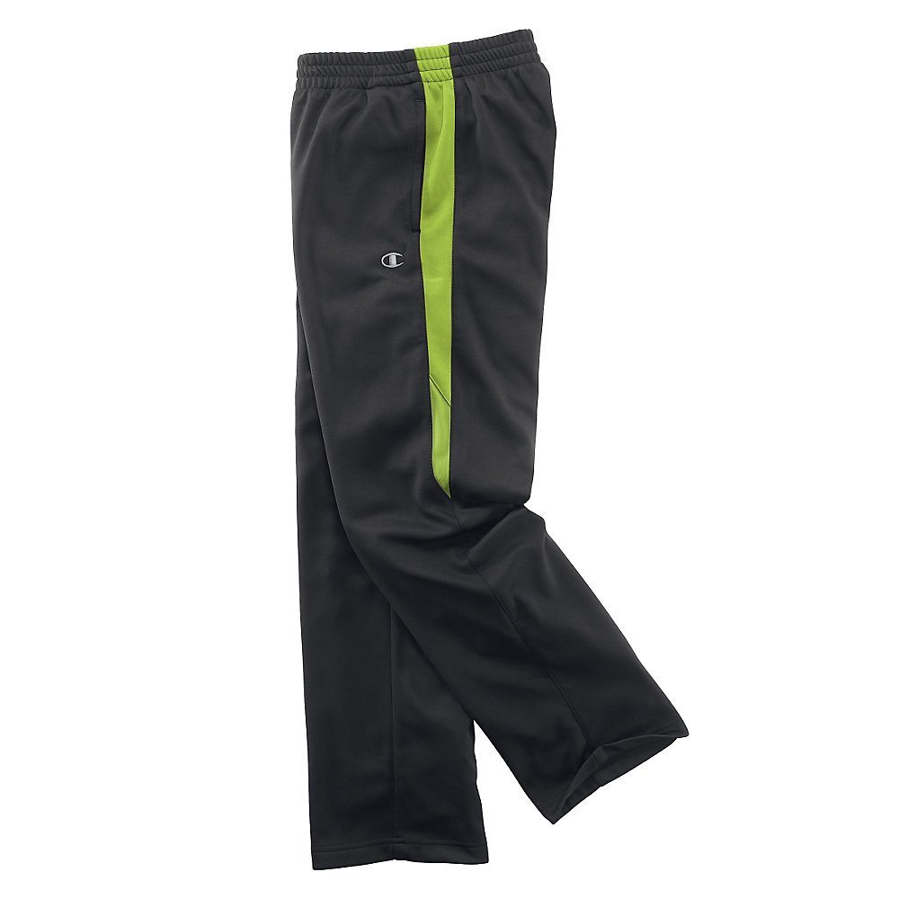 c32fc3a98797 Champion Boys` Tech Fleece Pants