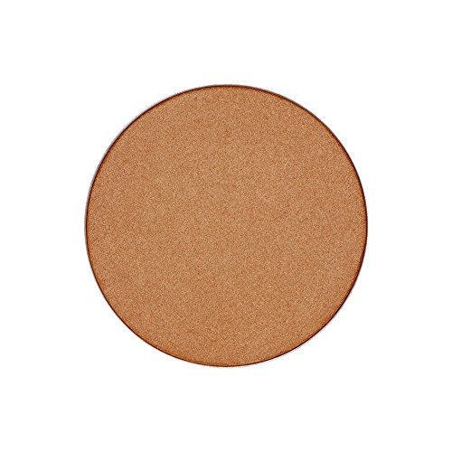 Anastasia Beverly Hills Contour Refill product image