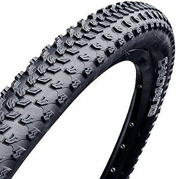 CHAOYANG Gladiator Wire Cubierta para Bicicleta, Unisex Adulto ...