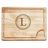 Celtic Circle Personalized Carving Board | BBQ Fans