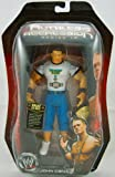 WWE Wrestling Ruthless Aggression Series 18 Action Figure Eddie Guerrero