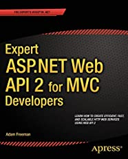 Modeling web apis your best choices undefined malvernweather Gallery