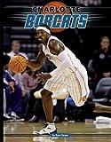 Charlotte Bobcats, Ryan Basen, 1617831514