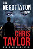 The Negotiator: A breathtaking and emotionally charged instalment in the hugely successful Munro Family Series (The Munro Family Series Book 6)