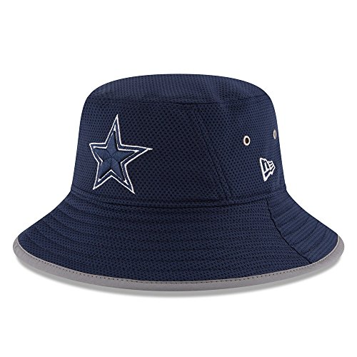 field training camp bucket hat