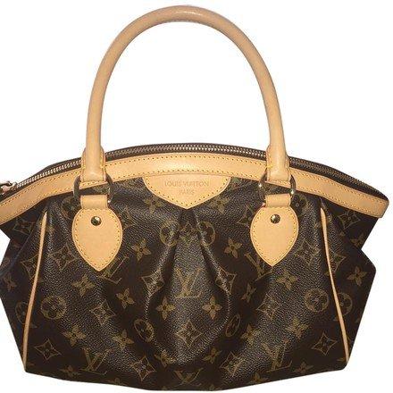Price comparison product image Louis Vuitton Tivoli pm