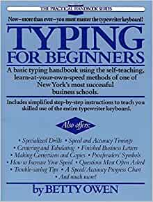 11 best free typing lessons online for beginners.
