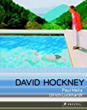 David Hockney, Paul Melia and Ulrich Luckhardt, 3791337181