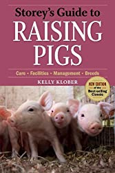 Image of the product Storeys Guide to Raising that is listed on the catalogue brand of Klober, Kelly.