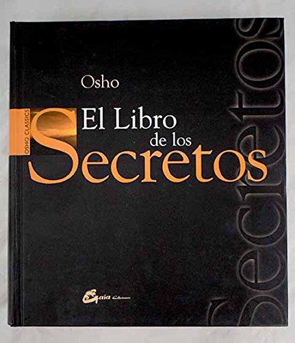 Amazon.com: El libro de los secretos: la ciencia de la ...