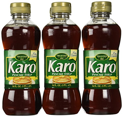 karo-pancake-syrup-16-oz-green-label-6-unit-pack