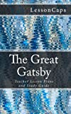 The Great Gatsby, LessonCaps, 1479115479