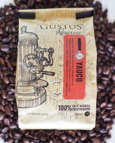 yauco coffee - 4