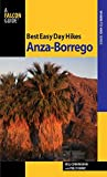 Search : Best Easy Day Hikes Anza-Borrego (Best Easy Day Hikes Series)