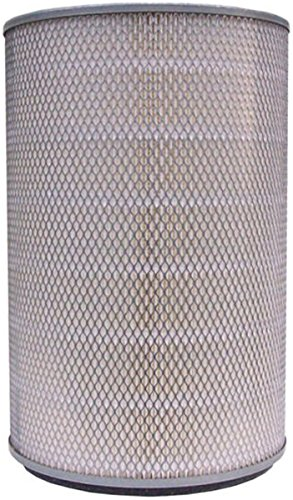 Luber-finer LAF2516 Heavy Duty Air Filter