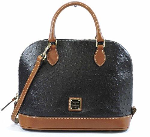 Dooney And Bourke Satchel Handbags - 7