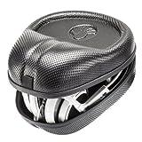 Slappa SL-HP-07 Full Sized Hard Body PRO Headphone Case