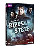 Buy Ripper Street: Season Five