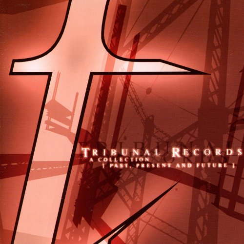Tribunal Records: A Collection...