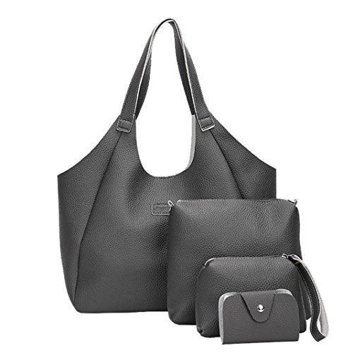 8414e92520 Hot Sale! Clearance! Women Bag