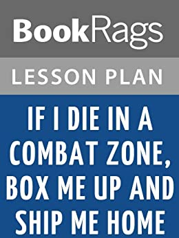 if i die in a combat zone Are you sure you want to remove if i die in a combat zone from your list.