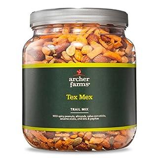 Archer Farms Tex Mex Trail Mix -26oz