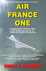 Air France One, The Terror Begins