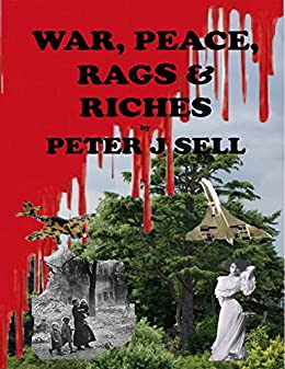 war and riches But those at the top have often overcome extraordinary hardship to get there abigail haworth meets three of vietnam's wealthiest women close skip to main i have been asking about her childhood during the vietnam war (or the american war, as it's unlike some of vietnam's super-rich.