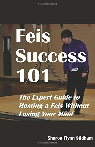 feis-success-101-the-expert-guide-to-hosting-a-feis-without-losing-your-mind