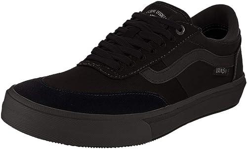 Suede Gilbert Crockett 2 Pro Shoes