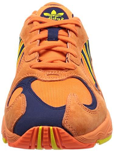 Yung Originals 000 Orange Amasho res Yellow Naalre Hi Hi 1 Orange adidas Shock Orange res d5wX4qd6