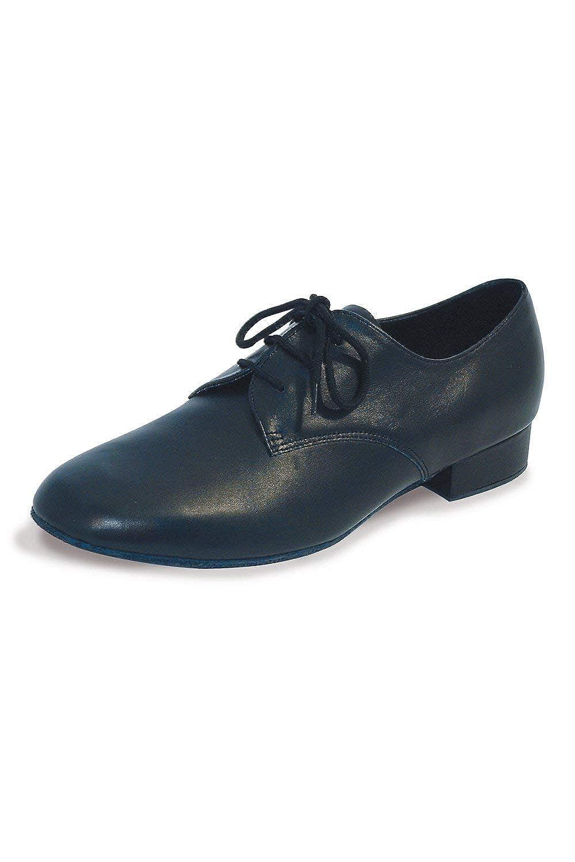 Roch Valley Chaussures de Danses pour Hommes Zeus