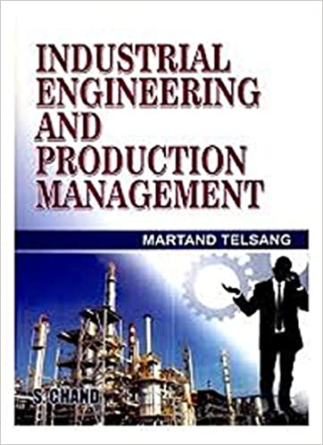 production engineering telsang latest