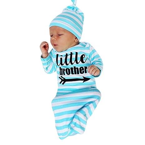 Para bebé saco de dormir/dormir Wrap Manta/Romper, Y56 nueva Universal bebé